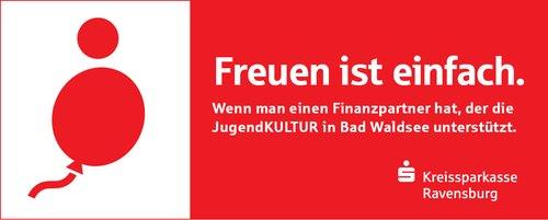 https://www.unser-ferienprogramm.de/logo/bad-waldsee3.jpg?r=1564748896